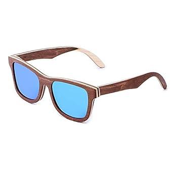 YJSG@CCC Gafas de sol Hombre Polarizadas Clásico Gafas de ...