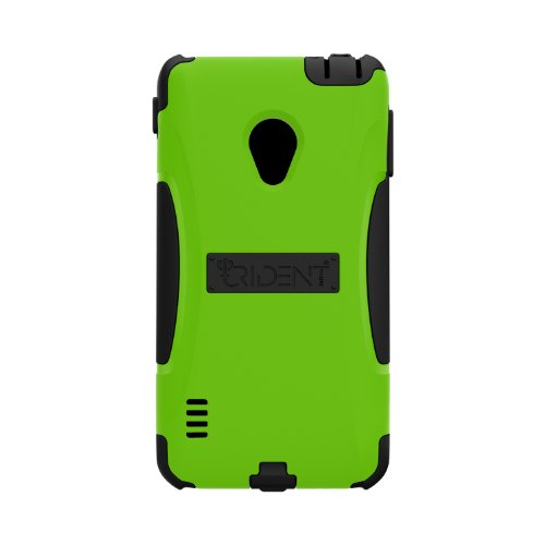 Trident AEGIS Series Protective for LG Lucid2 - Retail Pa...