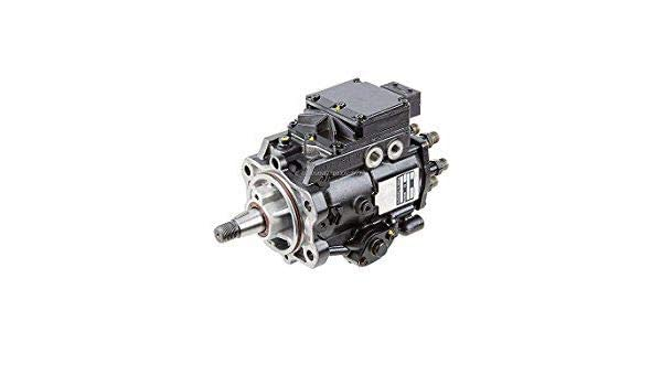 for 1998-2002 Cummins 5.9L Auto Trans or 5-Speed Manual Sinister Diesel Reman Injection Pump VP44