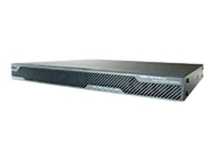Amazon com: Cisco ASA5550-BUN-K9 Asa 5550 Security Appliance