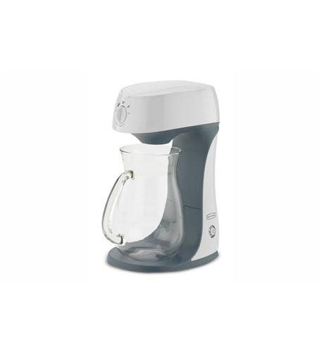 - Accessories - Back to Basics Iced Tea Maker