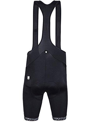 Santini-Mens-Core-Bib-Shorts