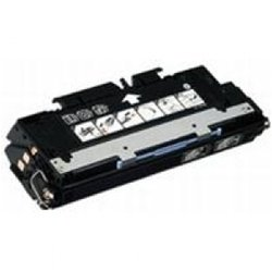 Compatible HP Q7560A Compatible Black Toner Cart. 1-2 Day DELIVERY