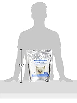 Pet Ag Kitten Milk Replacer (Kmr) Powder Formula 5 Pounds 4