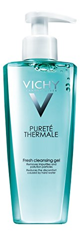 vichy-purete-thermale-fresh-cleansing-gel-cleanser-paraben-free-alcohol-free-676-fl-oz