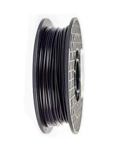 taulman3D Nylon 230 3D Printing Filament Black - 2.85mm (1lb)