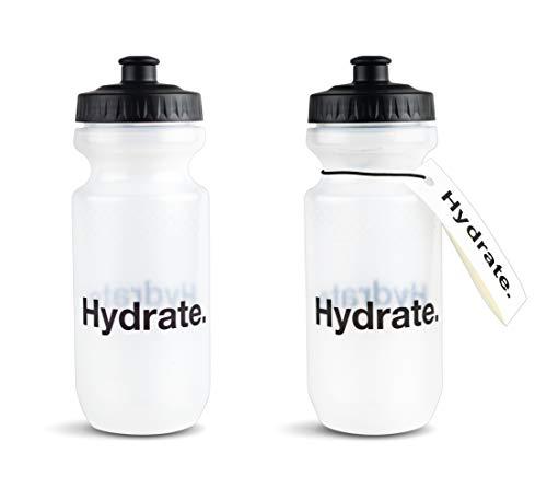 Highest Rated Bike Water Bottles