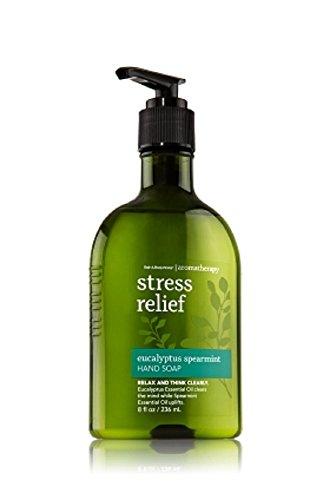 bath-body-works-aromatherapy-original-eucalyptus-spearmint-stress-relief-hand-soap-8-oz-236-ml