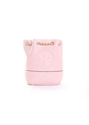 Tory Burch Pink Handbag - 8