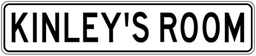 kinleys-room-kids-personalized-girls-room-sign-heavy-duty-9x36-quality-aluminum-sign