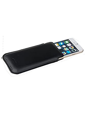 Mi Camino 3613560001454 Funda para Smartphone/Teléfono móvil ...