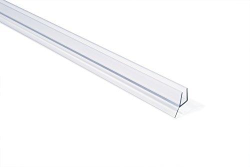 Showerdoordirect Frameless SHOWER DOOR DIRECT