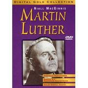 Martin Luther - 1953 - Niall MacGinnis CLASSIC