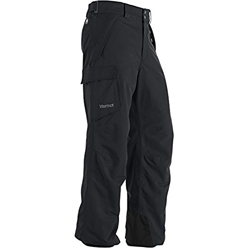 marmot-mens-motion-pant-black-small