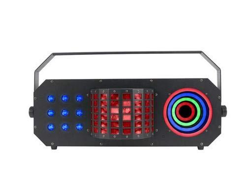 Startec Led Lighting in US - 1