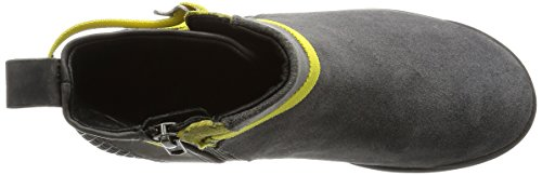 Keen Womens Morrison Mid Boot Magnet