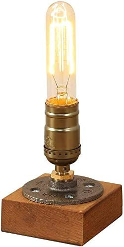 テーブルランプ 照明 テーブル 間接照明 ライト スタンドライト スタンド照明 デスクライト テーブルライト 北欧 インテリア アンティーク 天然木