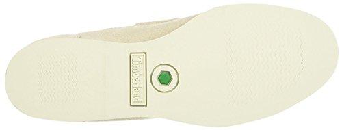 Timberland Mocassino Vela  Bianco EU 40 (US 9)