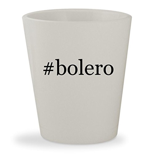 Zooper Bolero - 5