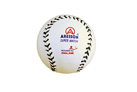 Aresson Super Match Ball 2 cm