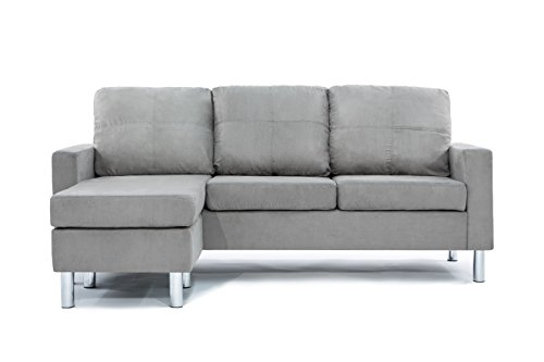 sectional living amazon dorel baby in small relax configurable sofa decorations spaces com
