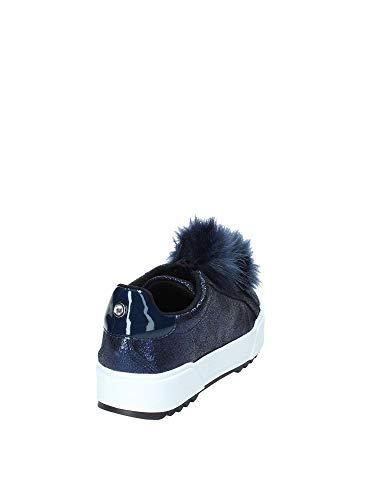 Azul Azul Mujeres Zapatos Azul Hyb04 Mujeres Apepazza Zapatos Hyb04 Zapatos Hyb04 Apepazza Apepazza Apepazza Mujeres 6qFzgxwn