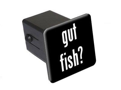 Gut Fish - Fishing - 2