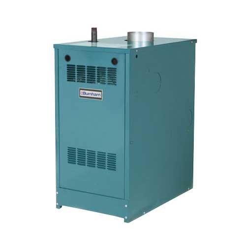 ng boiler - 8
