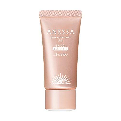 Anessa Face Sunscreen - 6