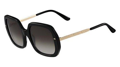 Sunglasses Etro ET 634 S 001 - Etro Sunglasses