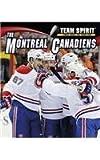 The Montreal Canadiens, Mark Stewart, 1599536226