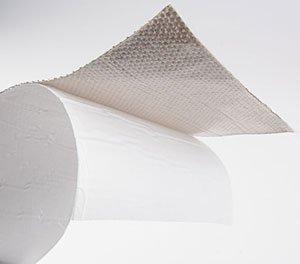 JEGS 32031 Heat Shield Tape by JEGS