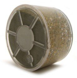 (Package Of 2) Sprite SLC Replacement Slim Line Shower Filter Cartridge Sprite Industries