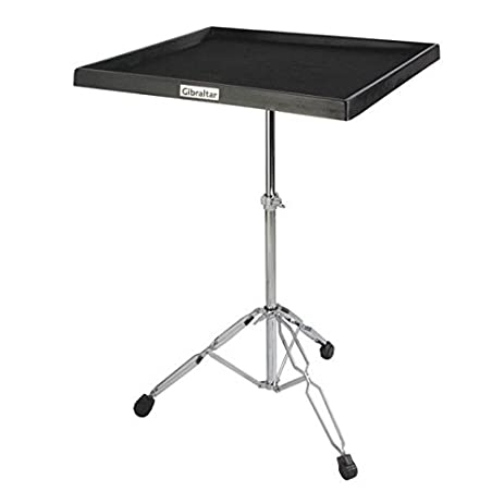Perfect Gibraltar 7615 Percussion Table