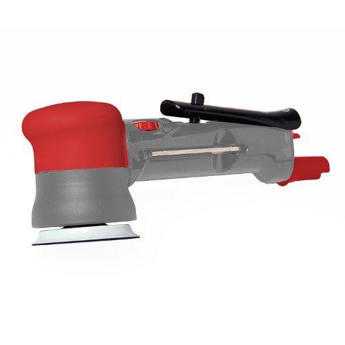 Internal Buffer (3M 28363 M17-1.5 Internal Thread Size 75 mm Diameter Pneumatic Polisher)