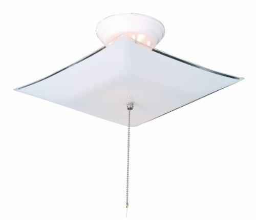 Design House 517805 Light Ceiling