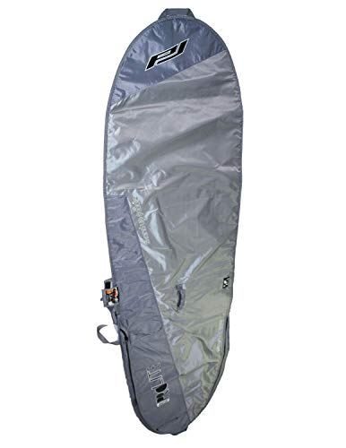 (Pro-Lite Session Day Series 12.0 SUP Stand UP Paddle Board Bag)