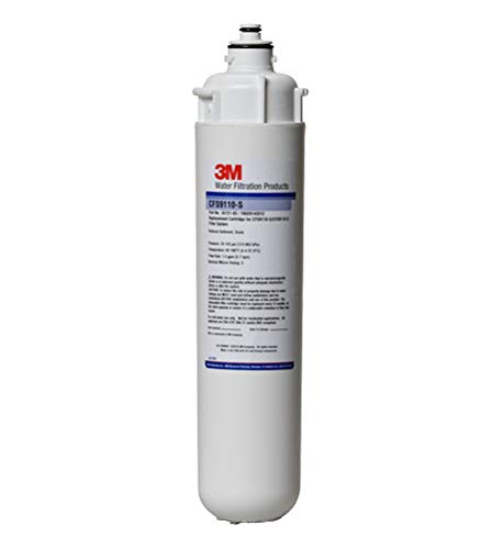 3M Cuno CFS9110-S Replacement Filter 5572103 (55721-03) by 3M