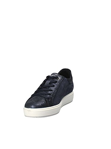 Igi Femmes amp;Co Sneakers Bleu 37 1148 rtrqw8z