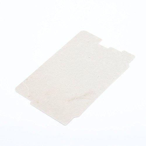Dcs 212520 Microwave Waveguide Cover Genuine Original Equipment Manufacturer (OEM) Part for Dcs