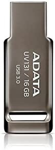 ADATA UV131 16GB USB 3.0 Flash Drive