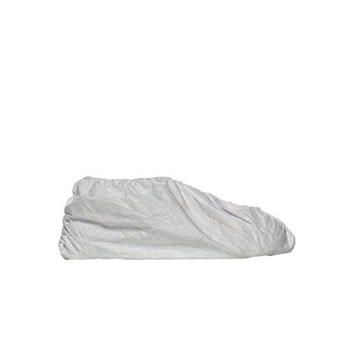 Tyvek Dupont copriscarpa Pos0 In Modello Bianco zWUWxnf
