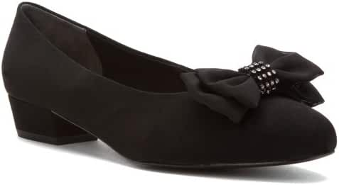 Ros Hommerson Women's Tiana Flats
