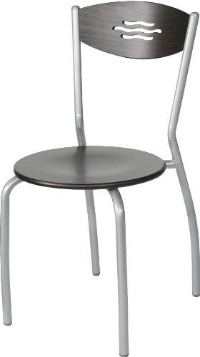 Stil Stühle – Stuhl Küche Typ Onda Stühle für Küche und Esszimmer ...