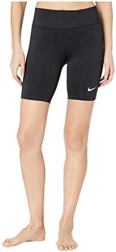 """[ナイキ Nike] レディース ボトムス ハーフ&ショーツ Fast Shorts 7"""" [並行輸入品]"""