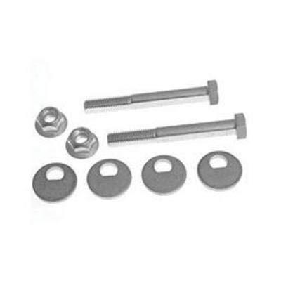 Pro Comp 20-65228 Alignment Cam Bolt Kit for Jeep JK 07-09
