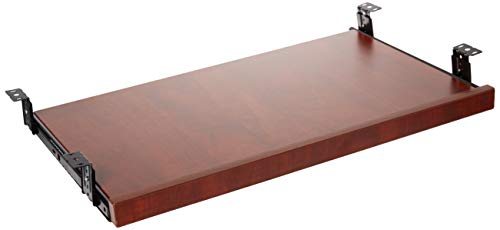 Boss Keyboard Tray Cherry