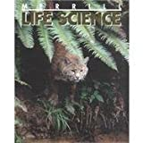 img - for Merrill Life Science by Lucy Daniel (1993-09-01) book / textbook / text book