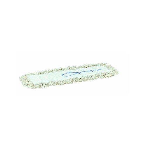 "24"" MaxiDust® Cut-End Dust Mop (Pack of 12)"
