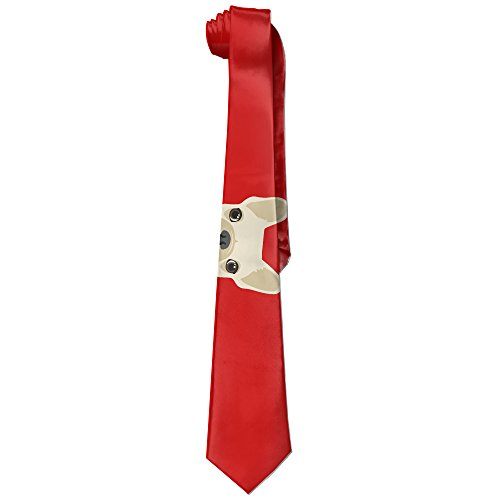 french bulldog tie - 8
